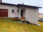 Vente Maison 4 pièces 64m² Arsac-en-Velay (43700) - Photo 2