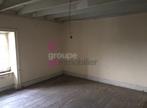 Vente Immeuble 20 pièces 540m² Cunlhat (63590) - Photo 24