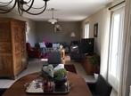 Vente Maison 6 pièces 155m² Brioude (43100) - Photo 4