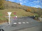 Vente Terrain 1 314m² Polignac (43000) - Photo 2