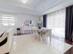 Vente Maison 10 pièces 250m² Ambert (63600) - Photo 6