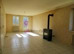 Vente Maison 4 pièces 97m² Courpière (63120) - Photo 4