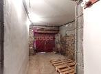 Vente Maison 5 pièces 105m² Saint-Pal-de-Mons (43620) - Photo 16