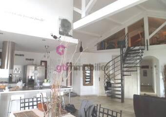 Vente Maison 6 pièces 150m² La Chapelle-d'Aurec (43120) - Photo 1