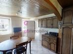Vente Maison 3 pièces 90m² Riotord (43220) - Photo 2