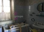 Vente Maison 7 pièces 150m² Retournac (43130) - Photo 6