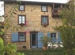 Vente Maison 7 pièces 150m² Ambert (63600) - Photo 3