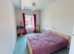 Vente Maison 160m² Polignac (43000) - Photo 9