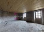Vente Maison 5 pièces 200m² Annonay (07100) - Photo 10