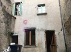 Vente Maison 5 pièces 140m² Langeac (43300) - Photo 8
