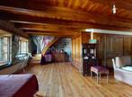 Vente Maison 6 pièces 140m² Viverols (63840) - Photo 5