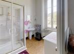 Vente Maison 11 pièces 208m² Dunières (43220) - Photo 6
