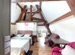 Vente Appartement 5 pièces 167m² Saint-Chamond (42400) - Photo 4