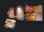 Vente Maison 6 pièces 149m² Sury-le-Comtal (42450) - Photo 4