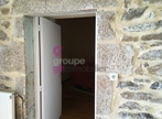 Vente Maison 4 pièces 300m² Ambert (63600) - Photo 8