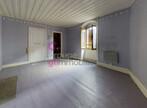 Vente Maison 5 pièces 115m² Bourg-Argental (42220) - Photo 2