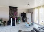 Vente Maison 110m² Coubon (43700) - Photo 3