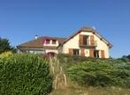 Vente Maison 10 pièces 200m² Margerie-Chantagret (42560) - Photo 1