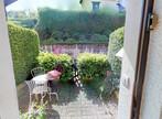 Vente Maison 3 pièces 44m² Saint-Didier-en-Velay (43140) - Photo 9