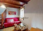 Vente Maison 106m² Bas-en-Basset (43210) - Photo 6