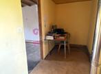 Vente Maison 3 pièces 85m² Craponne-sur-Arzon (43500) - Photo 8