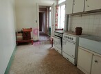 Vente Immeuble 236m² Ambert (63600) - Photo 5