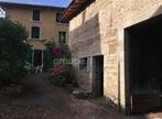 Vente Maison 6 pièces 100m² Olliergues (63880) - Photo 11