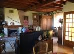 Vente Maison 5 pièces 90m² Saint-Martin-des-Olmes (63600) - Photo 4