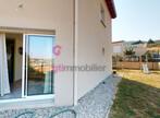 Vente Maison 130m² Le Puy-en-Velay (43000) - Photo 28