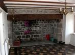 Vente Maison 5 pièces 105m² Chomelix (43500) - Photo 2