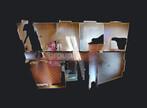 Vente Maison 5 pièces 105m² Sembadel (43160) - Photo 7