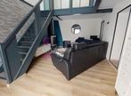 Vente Maison 5 pièces 130m² Montbrison (42600) - Photo 4
