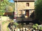 Vente Maison 5 pièces 90m² Beauzac (43590) - Photo 6