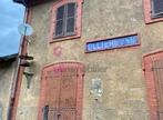 Vente Maison 3 pièces 130m² Olliergues (63880) - Photo 9