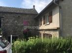 Vente Maison 5 pièces 95m² Chenereilles (43190) - Photo 11