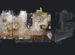 Vente Maison 5 pièces 100m² Bourg-Argental (42220) - Photo 9
