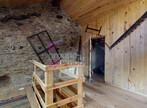 Vente Maison 10 pièces Ambert (63600) - Photo 9
