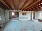 Vente Maison 5 pièces 100m² La Chaise-Dieu (43160) - Photo 2