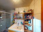 Vente Maison 141m² Coubon (43700) - Photo 8