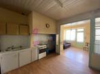Vente Maison 6 pièces 150m² Saint-Georges-Lagricol (43500) - Photo 4