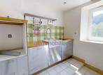 Vente Maison 3 pièces 69m² Annonay (07100) - Photo 2