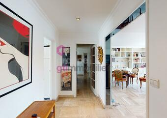 Vente Appartement 5 pièces 117m² LE PUY EN VELAY - Photo 1