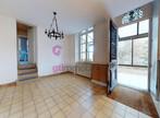 Vente Maison 7 pièces 155m² Craponne-sur-Arzon (43500) - Photo 6