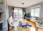 Vente Maison 4 pièces 120m² Le Puy-en-Velay (43000) - Photo 6