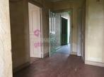 Vente Maison 5 pièces 250m² Arlanc (63220) - Photo 7
