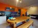 Vente Maison 5 pièces 92m² Lapte (43200) - Photo 3