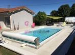 Vente Maison 5 pièces 120m² Beauzac (43590) - Photo 2