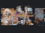 Vente Maison 4 pièces 91m² Lapte (43200) - Photo 10