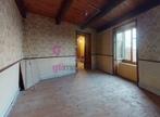 Vente Maison 5 pièces 66m² Arlanc (63220) - Photo 6