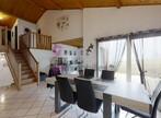 Vente Maison 6 pièces 142m² Saint-Bonnet-le-Froid (43290) - Photo 4